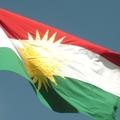 Mi legyen a kurdokkal?
