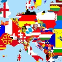 A szeparatizmus új korszaka jött el?