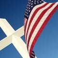 Válságban a keresztény értékek Amerikában?