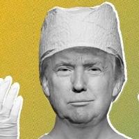 Egészségügy: a demokratákkal is kooperálnia kell Trumpnak