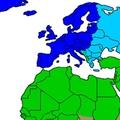 A civilizációk összecsapása fenyegeti Európát
