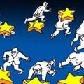 Európa morális válságáról