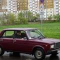 Transznisztria: a fej Moszkvában, a láb Európában
