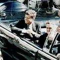 A konteó halála – feloldották a Kennedy-gyilkosságok aktáit