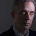 Hallgathatna Jordan Petersonra a Republikánus Párt