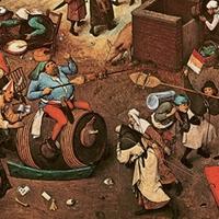 Új középkor felé tart Amerika?