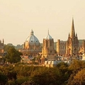 Aránytalanul sokat keresnek egyes brit egyetemi vezetők