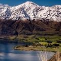 A tömeges bevándorlásról vitatkozik Új-Zéland