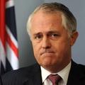 Ausztrália: Turnbull jövedelemadó-terve csúfos kudarcba fulladt