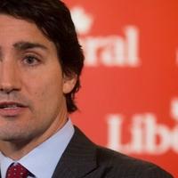 Trudeau: Kanada joggal aggódik a NAFTA-tárgyalások miatt