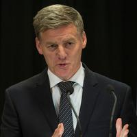 Új-Zéland hatalmas összeget fordít a szociális szolgáltatásokra