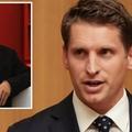 Megvesztegetési botrány tört ki Ausztráliában