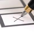 Van értelme a közvetlen demokráciának?