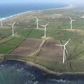 Felkészül az energiapolitikai váltásra Írország