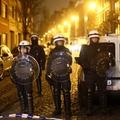 Az EU szíve a terrorizmus fészke