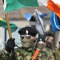 Újra erőre kaphat az észak-ír szeparatizmus