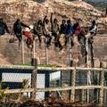 Vannak még határai Európának?