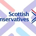 Megerősödtek a skót konzervatívok