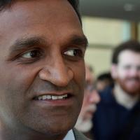 Jayabalan: megfér egymás mellett a vallás és a liberalizmus