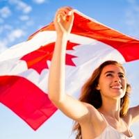 Egyre több a női politikus Kanadában