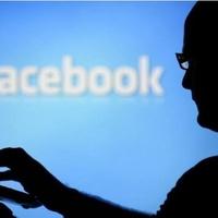 Korlátozza a külföldről érkező hirdetéseket a Facebook