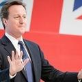 Mit hoz Európának a brit konzervatív győzelem?