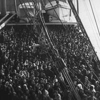 Öt mítosz a láncmigrációról