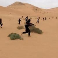 Egyiptom kudarca a terror elleni háborúban