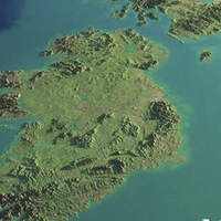 Nem lesz kemény határ az Ír-szigeten
