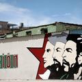 Kubában maradnak a kanadai diplomaták