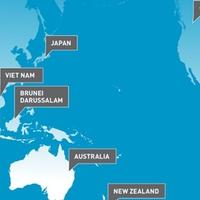 Az USA nélkül fognak össze a csendes-óceáni államok