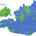 Osztrák elnökválasztás: végső figyelmeztetés Európának