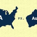 Ausztrália nem szakíthat Amerikával