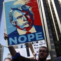 Miért van világvége-hangulat az amerikai médiában?