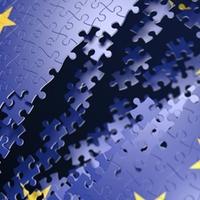 Új konfliktus jöhet az Európai Unión belül