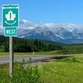 Hegymenetben a kanadai benzinárak