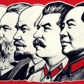 Ideje szembenézni Marx horrorisztikus örökségével