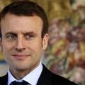 Brexit: alkut ajánlanak a franciák a briteknek