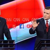 Fordulat a republikánusoknál? − Átrendeződőben az erőviszonyok