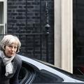 A britek nyugtalanul várják a Brexit következményeit