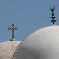 Így teremtette meg az iszlám Európát