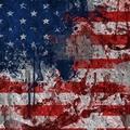 Ezért hanyatlik az amerikai politika