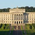 Felbolydult az észak-ír politika