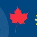 Jön a Kanada-EU szabadkereskedelmi egyezmény
