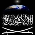 Nem a Nyugat felelős a dzsihádért