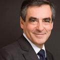 François Fillon − a konzervatív nyugodt erő?