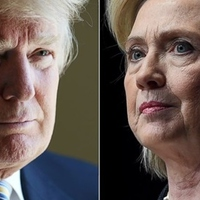 Trump vs Clinton: kapitalizmus vs kommunizmus?
