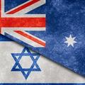 Vita van Ausztrália közel-keleti tevékenysége körül