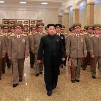 Mit lehet kezdeni Észak-Koreával?