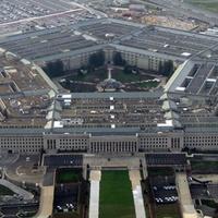 Milyen lenne egy katonai puccs az USA-ban? – gondolatkísérlet
